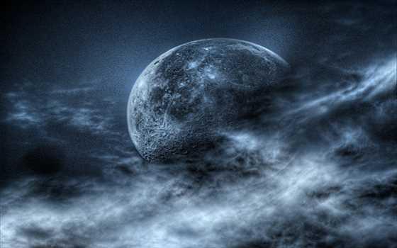 moon4-1