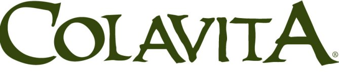 logo_COLAVITA5743 (1)