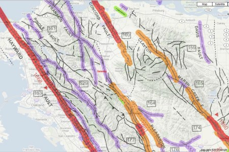 earthquake faults saranap area 2 oxnard california fault lines mapmediumthumb los angeles earthquake faults fault map