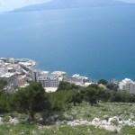 saranda-albania1
