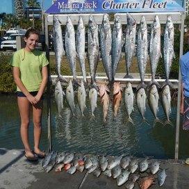 outriggers-sarasota-fishing-16