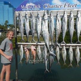 outriggers-sarasota-fishing-18