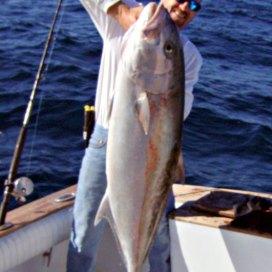 outriggers-sarasota-fishing-5