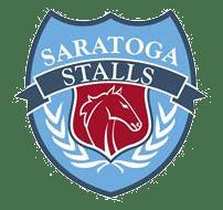 About Saratoga Stalls