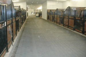 stall4_lg