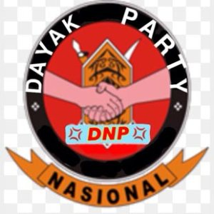 Dayak National Party
