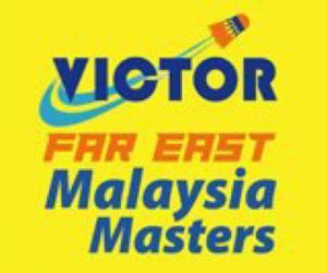vic-far-east-0001