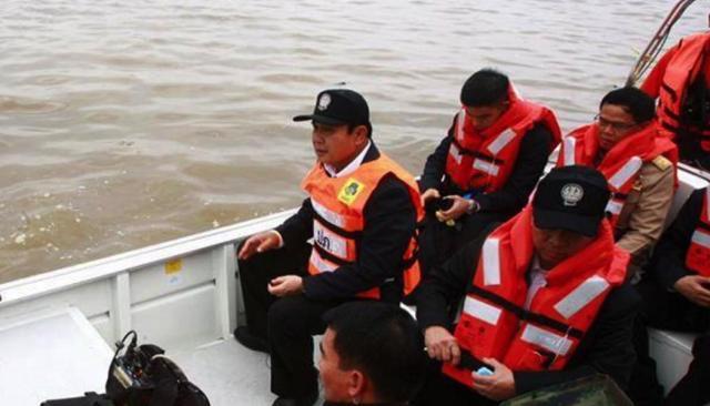 banjir-thai00