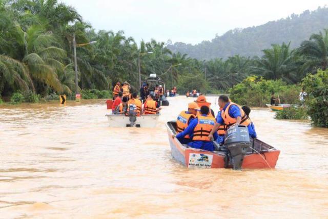 ramal-banjir-zahid-0001