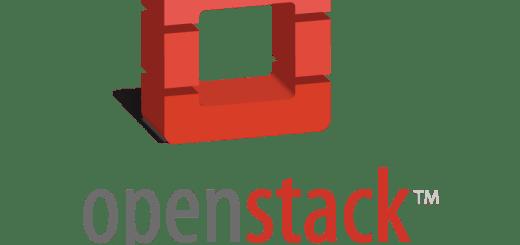 openstack-cloud-software-vertical-large