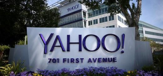 Yahoo+Headquarters+Sunnyvale+California+-RtwKh69HkMl