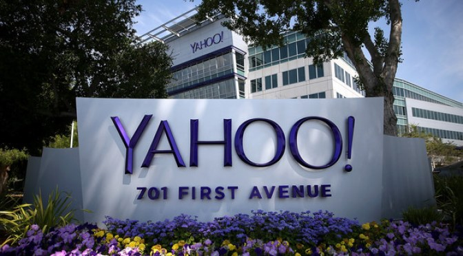 Yahoo+Headquarters+Sunnyvale+California+-RtwKh69HkMl