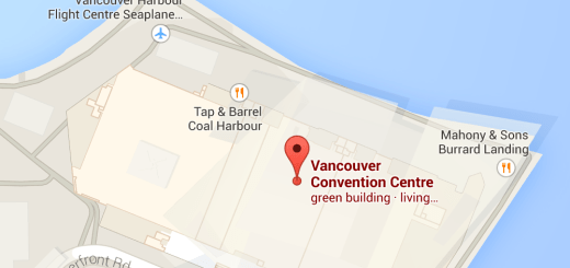 vancouver_summit_map
