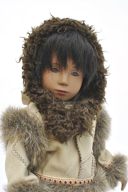 Eskimo 1