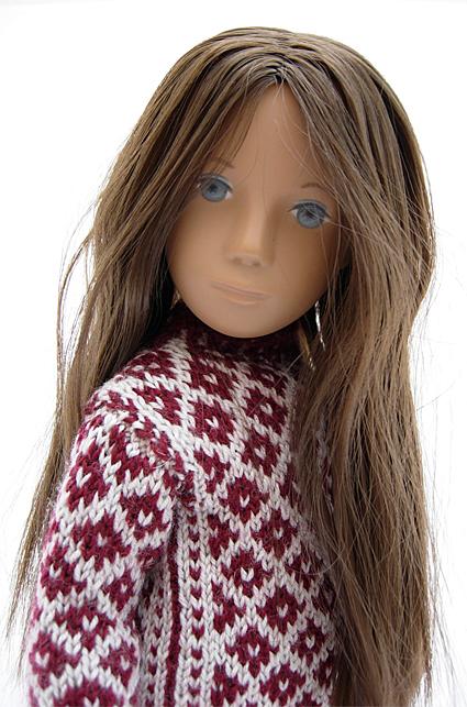Sasha Knitwear 1
