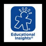 Educational Insights April Blast $50 Sweepstakes
