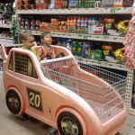 DIY Projects For Kids At Home Depot