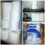 Bathroom Routines For Kids Using Cottonelle #CottontelleRoutine
