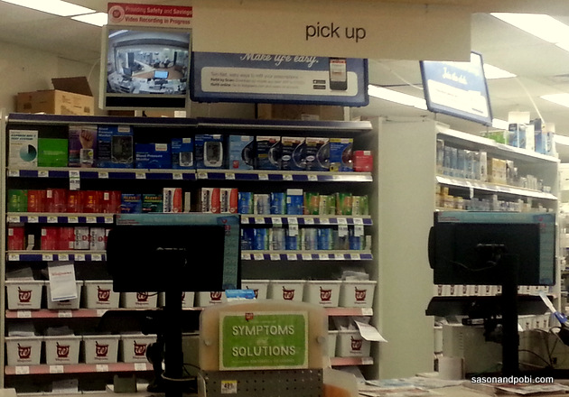#shop Walgreens Pharmacy