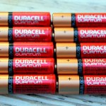 Duracell Quantum Batteries For Kids Toys Are A Must Have #MC
