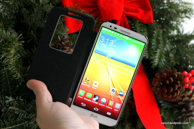 #MC Great Gifts For The Techies On Your Holiday List #SprintMom