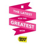 Great Fitness Gifts For Mom From Best Buy #GreatestMom