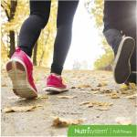 Five Reasons To Love The Nutrisystem Diet Plan #NSNation