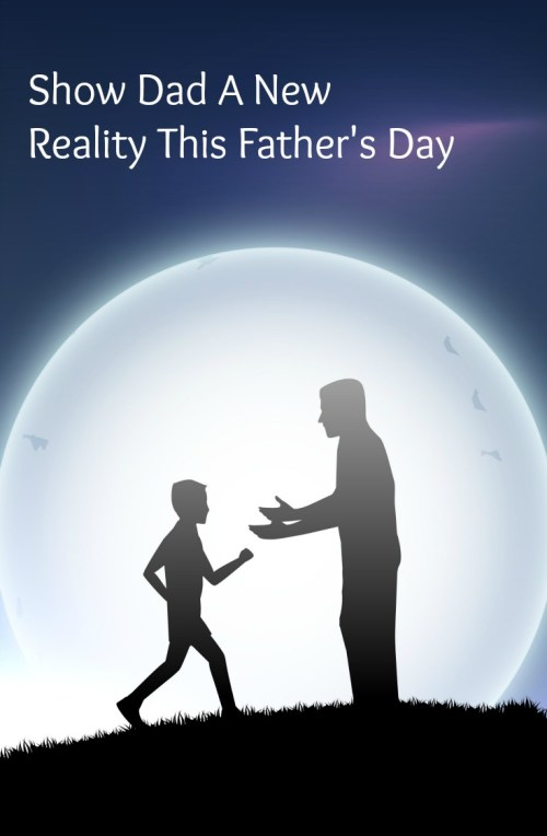 happy-fathers-day-concept_fJgbOTOO_L