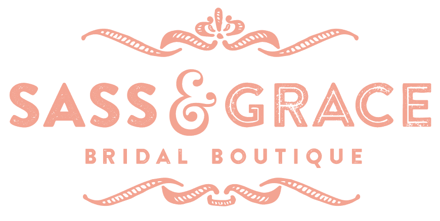 sass & grace bridal boutique, wedding dress, winchester, hampshire, west sussex, basingstoke, berkshire, wiltshire, dorset, surrey, annasul y, ellis bridal, jasmine couture, Amanda wyatt, Cymbeline, Dessy
