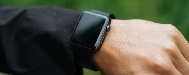 smartwatch wide crop