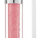 Makeup Review Dior Addict Ultra Gloss