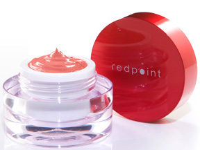 redpoint cosmetics blushwhip cream blush review