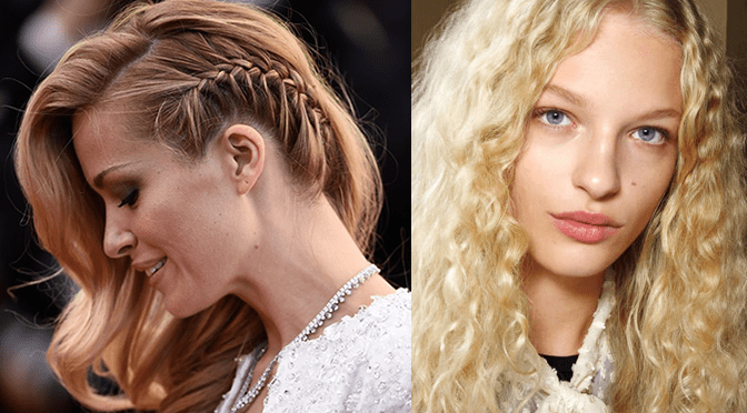 hair trends 2016 not color