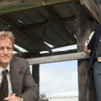 """True Detective"" – Louisiana, Satanism, Devil Worship and Child Sacrifice"