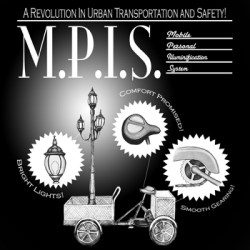 MPIS_FLYER_SEP2015_2