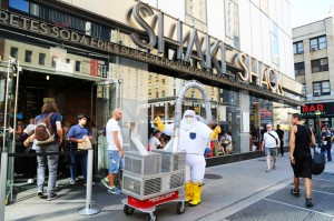 SATISFIXATION MPCU200 nyc Times Square Aug 21 2015 PHOTOS0846