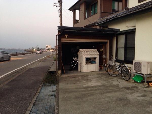 20141011-095452.jpg