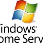 Windows Home Server の無くなった2014年、自宅サーバー(Windows)における選択肢は?