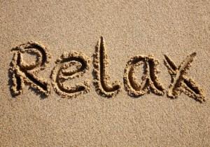 entspannung-durch-achtsamkeit2-680x476