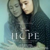 I am HOPE : Harapan, Kepedulian dan Kehidupan