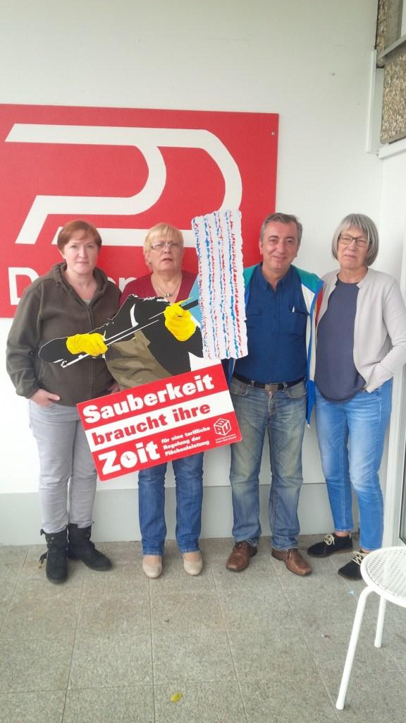Dussmann (4)