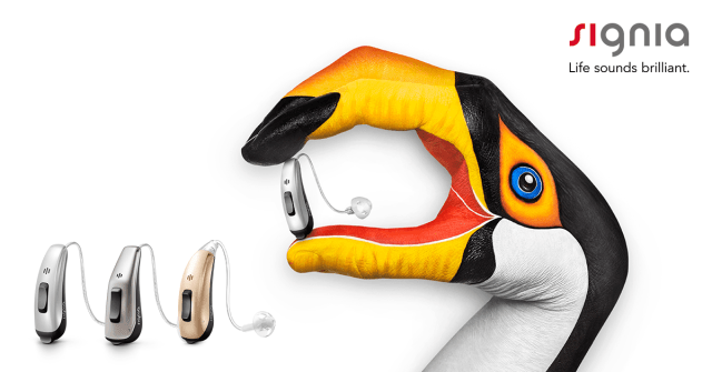 Signia-Nx_keyvisual-Toucan_product-range_facebook_1200x628px