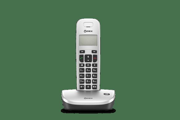 PHONE-DEX_1200w