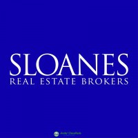 Sloanes Real Estate