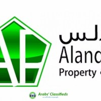 Al Andalus Property Company