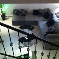 Furnished 3+BR (ALL INCLUSIVE) [REDCUED] - Khobar