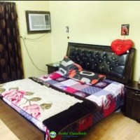 Room for rent in Khobar