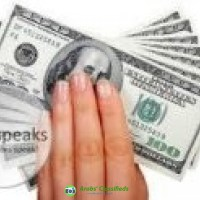 Offer loans private shadow