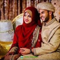 Top world secret and reserved love spells and marriage spells +27735530287