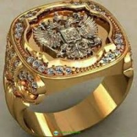 The great Pharaohs rings of powers for provision and protection +27735530287